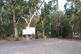 Cooktown Caravan Park