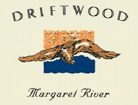 Driftwood Estate Winery - Tourism Canberra