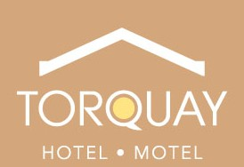 Torquay Hotel Motel - Tourism Canberra