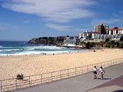 Biltmore On Bondi Backpackers - Tourism Canberra