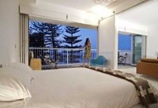 Hillhaven Holiday Apartments - Tourism Canberra