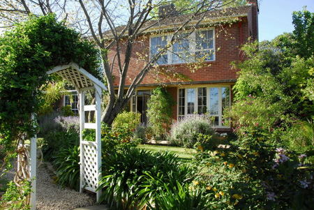 Kirkendale Bed And Breakfast - Tourism Canberra