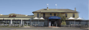 Barwon Heads Hotel - Tourism Canberra