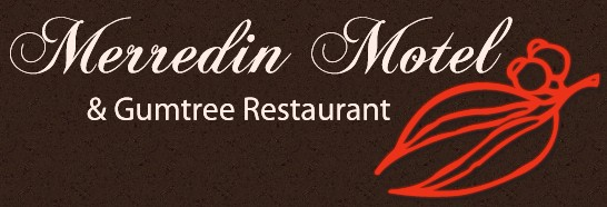 Merredin Motel and Gumtree Restaurant - Tourism Canberra