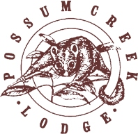 Possum Creek Lodge - Tourism Canberra