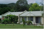 The Jamieson Cottages - Tourism Canberra