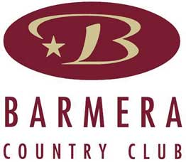 Barmera Country Club - Tourism Canberra