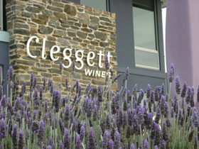 Cleggett Wines - Tourism Canberra