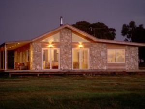 Sea Stone Cottage - Tourism Canberra