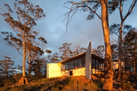 Rocky Hills Retreat - Tourism Canberra