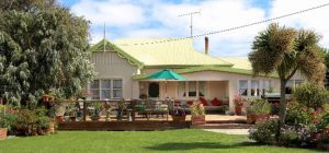 King Island Green Ponds Guest House - Tourism Canberra