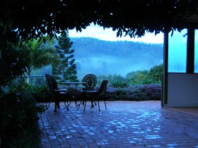 Rossmount Rural Retreat - Tourism Canberra