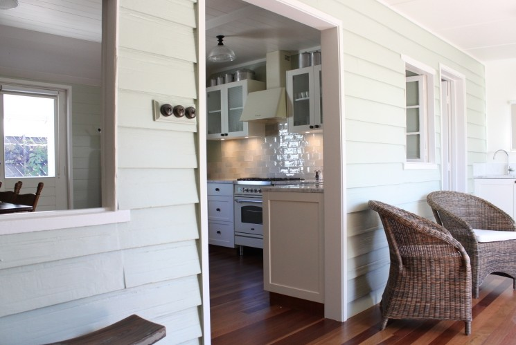 The Cottage Tumut - Tourism Canberra