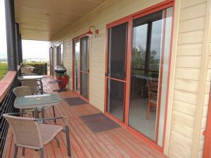 Avon View Stays - Tourism Canberra