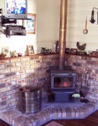 Ashmar Farm Stay - Tourism Canberra