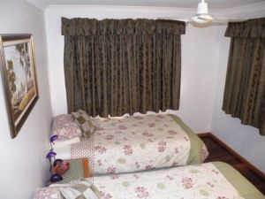 Bay Bed and Breakfast - Tourism Canberra