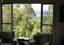 Ninderry House Bed and Breakfast - Tourism Canberra
