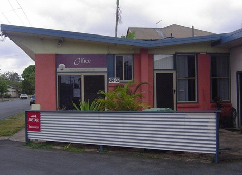 Affordable Accommodation Proserpine - Tourism Canberra