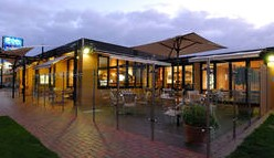 Comfort Inn Richmond Henty - Tourism Canberra