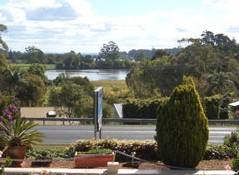 Motel Maclean - Tourism Canberra