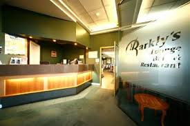 Best Western Barkly Motor Lodge - Tourism Canberra