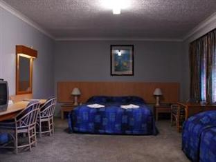 Great Northern Hotel - Tourism Canberra