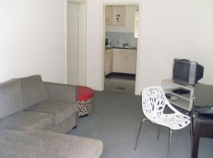 Darling Towers Executive Serviced Apartments - Tourism Canberra