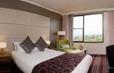 Rydges North Sydney - Tourism Canberra