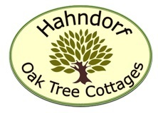 Hahndorf Oak Tree Cottages - Tourism Canberra