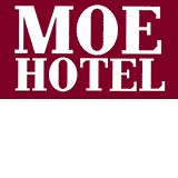 Moe Hotel - Tourism Canberra