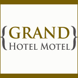 Grand Hotel Motel - Tourism Canberra
