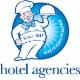 Hotel Agencies Hospitality Catering amp Restaurant Supplies - Tourism Canberra