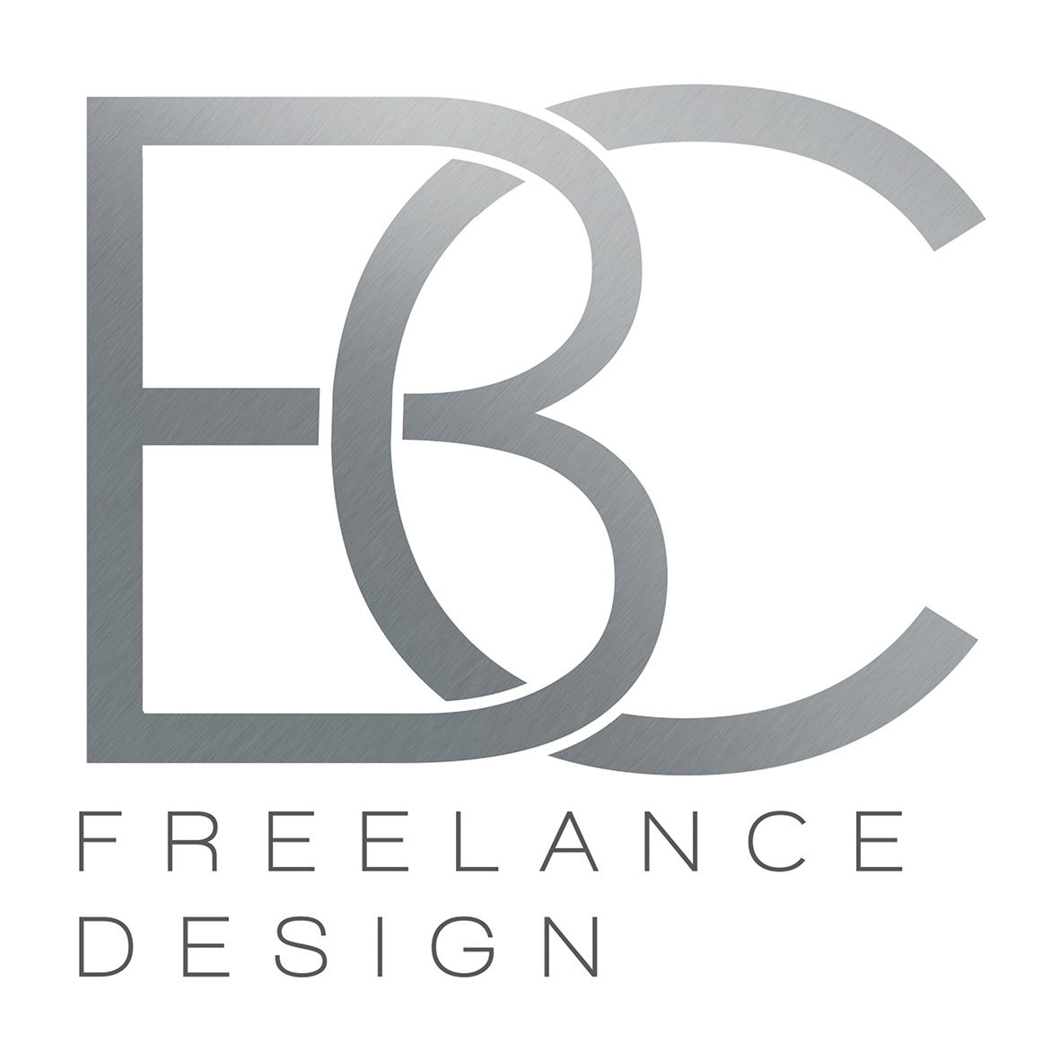 BC freelance design - Tourism Canberra