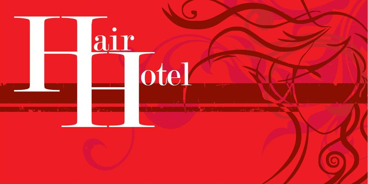Hair Hotel - Tourism Canberra