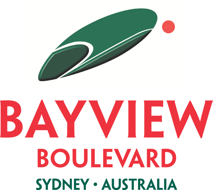 Bayview Boulevard Sydney - Tourism Canberra