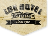 Lue Hotel - Tourism Canberra