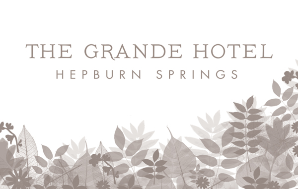 The Grande Hotel - Tourism Canberra