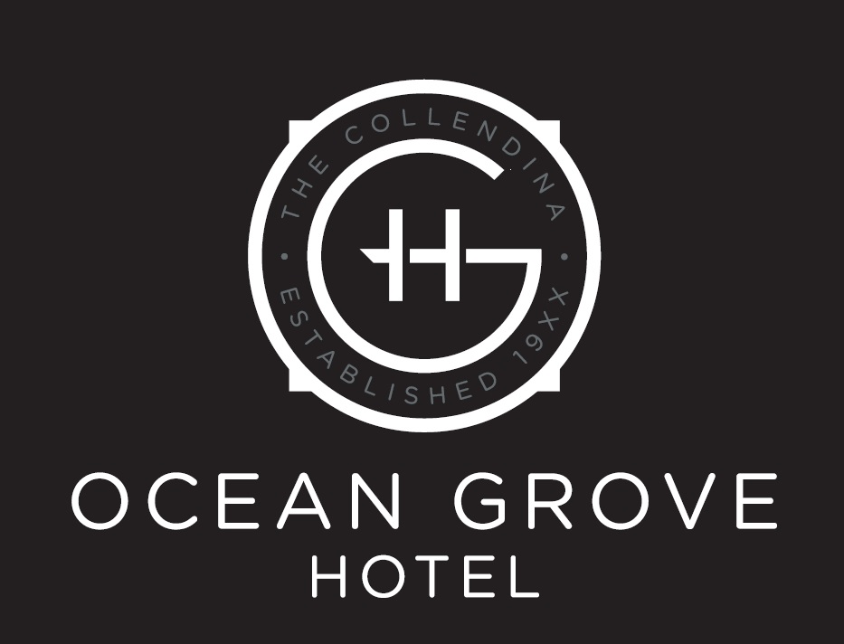 Ocean Grove Hotel - Tourism Canberra