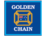 Golden Chain City Stay Apartment Hotel - Tourism Canberra