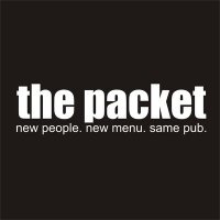 Steam Packet Hotel - Tourism Canberra