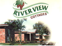 Riverview Cottages - Tourism Canberra