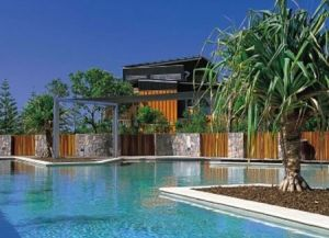 Grand Mercure Twin Waters - Tourism Canberra
