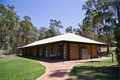 Hunter Valley Retreat - Tourism Canberra
