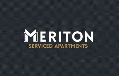 Meriton Serviced Apartments - Tourism Canberra