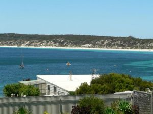 Fareview Beach House - Tourism Canberra