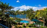 Bayview Waters - Waterfront Apartments - Tourism Canberra