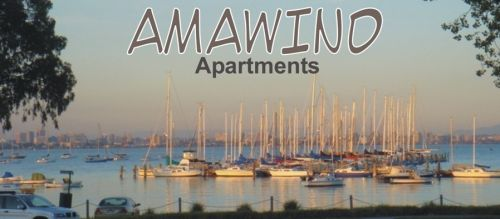 Amawind Apartments Pty Ltd - Tourism Canberra