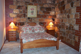 Endilloe Lodge Bed And Breakfast - Tourism Canberra