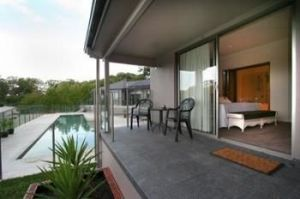 Terrigal Hinterland Bed and Breakfast - Tourism Canberra