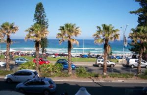 Bondi Backpackers - Tourism Canberra